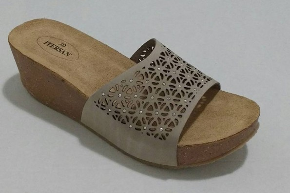 calzature_otopediche