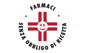 farmaci_SOP_e_OTC