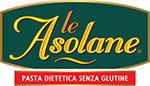 Asolane