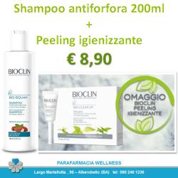 bioclinPeel