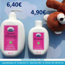 AmidomioDet+shampoo